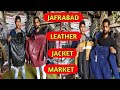 Jafrabad Jackets Market l Asia Biggest Wholesale Jackets Market ll Explore : Boys Girls Kids Jackets