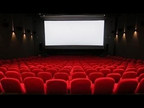 Salas de Cine Documentales de History Channel en español [HD] - Documental 2017