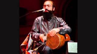 سحاب تربتی (رقص زورخانه)  Sahab Torbati