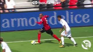 EA Guingamp-RCSA (2-0) : le résumé | RC Strasbourg Alsace