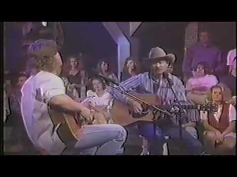 David Gates & Billy Dean
