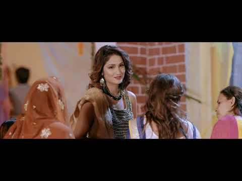 HDvd9 co Raju Punjabi New Dj Hit Song 2018  KHUDKA  Mehar Risky  Miss Ada  Download Raju Punjabi Son
