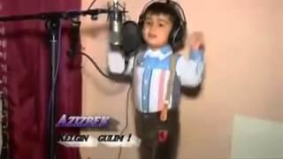Irani song boy buettifull song