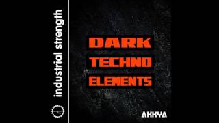 Video Dark Techno Elements - Sample Pack download MP3, 3GP, MP4, WEBM, AVI, FLV Juli 2018