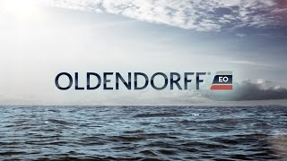 Oldendorff Carriers