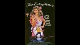 Video Week 208 Dubby Dubbles Reviews: Flesh Eating Mothers (1988) download MP3, 3GP, MP4, WEBM, AVI, FLV Januari 2018