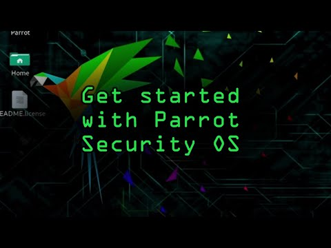 get-started-with-parrot-security-os-on-your-computer-[tutorial]