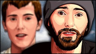 The Evolution of Linus Tech Tips (Documentary)