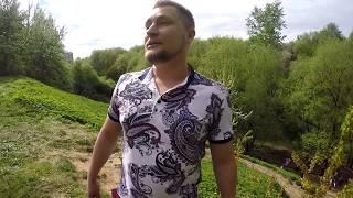 место Силы - Гусь камень, Девичий камень, Коломенское. Москва