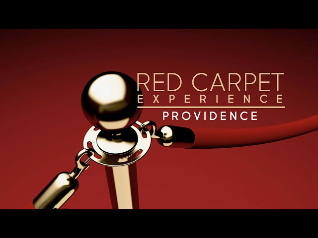 2018 Flickers' Red Carpet Experience: Providence - Oscar Highlights
