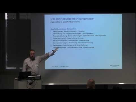 gpw2016 Jörg Meyer - Perl in der internen Revision Teil 2