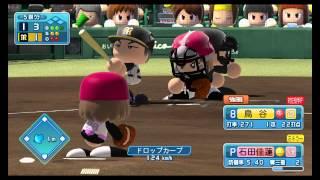 阪神タイガース vs. アイドリング!!! 15回戦.