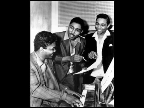 HOLLAND & DOZIER FT LAMONT DOZIER - IF YOU DON'T WANT TO BE IN MY LIFE