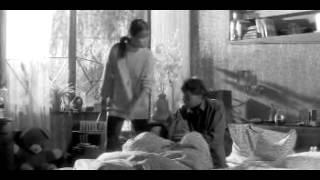 Postel (1998) - ukázka