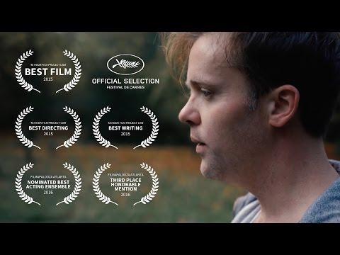RITUS - Cannes Official Selection, Winner Best Film, 48 Hour Film Project Leeuwarden (2016)