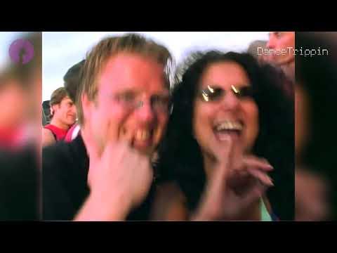 Audio Bullys [Dancetrippin] Extrema Outdoor, Netherlands DJ Set
