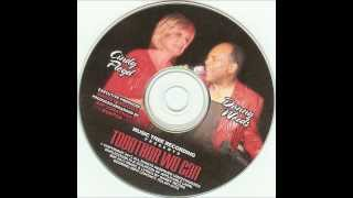 Danny Woods & Cindy Floyd Together We Can