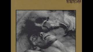 Gothic Sex - Enigma