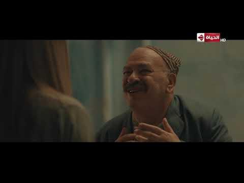 مشهد موت وردة على إيد بهلول #هوجان