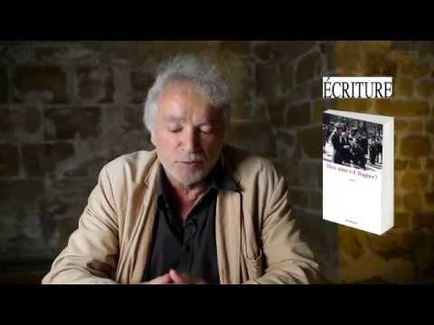 Vidéo de Patrick Séry