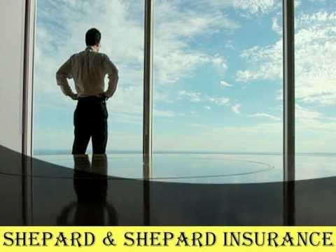 Shepard Insurance Agency  commercial  / business insurance