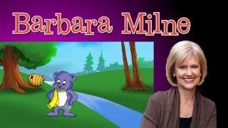 Pesky Fly - Barbara Milne