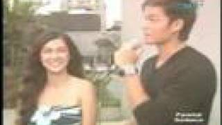 Showbiz Central: MariMar Billboards Unveiled