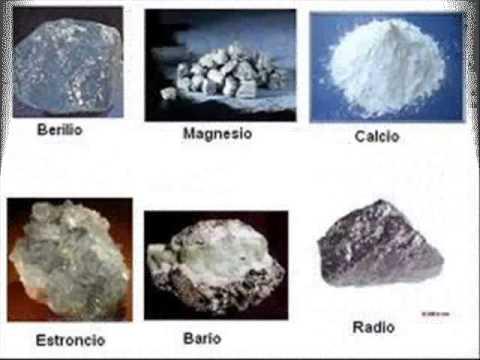 Propiedades qu micas de los materiales youtube for Marmol caracteristicas y usos