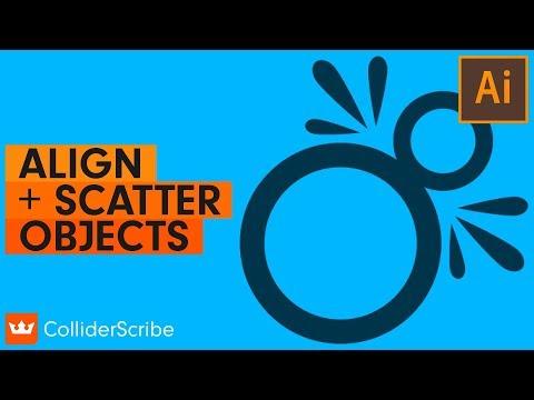 The 18 best Adobe Illustrator plugins | Creative Bloq