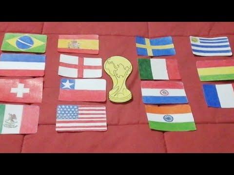 historia-mundial-brasil-1950