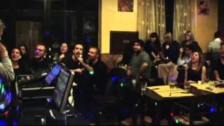 QdK MEDDLEY IN GRUPPO karaoke