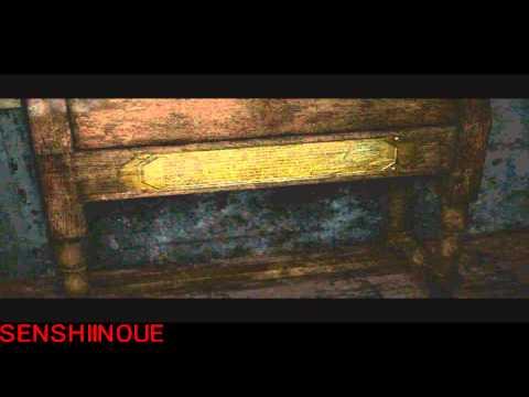 Silent Hill 2 végigjátszás magyar kommentárral 3.rész - Értékes érmék