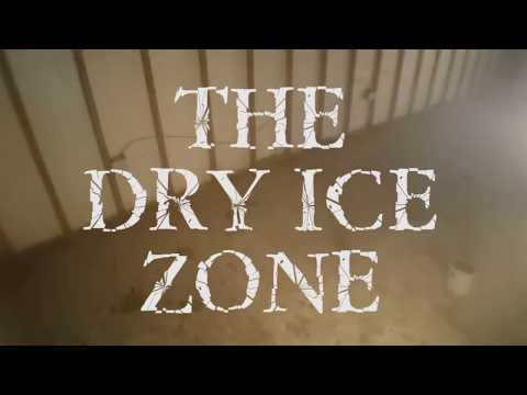 how to kill mold in your home using dry ice youtube. Black Bedroom Furniture Sets. Home Design Ideas