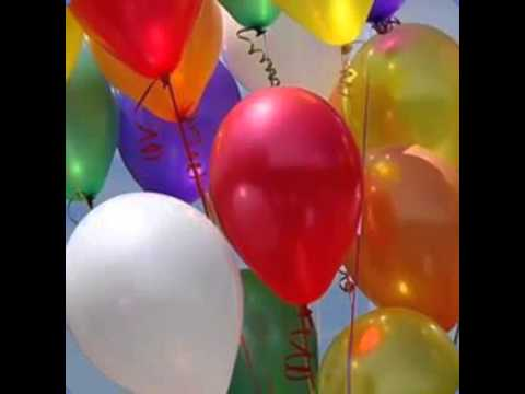Happy birthday tim pocock!!!