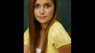 Alyson Stoner- Lost & Found