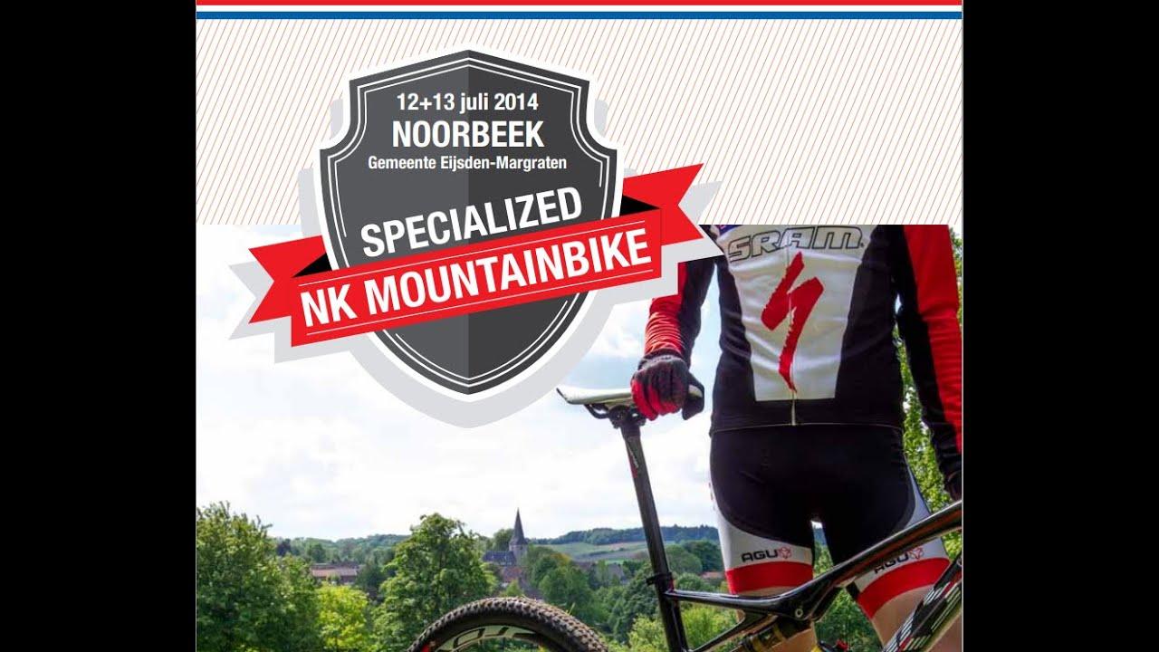 NK MTB Noorbeek 2014 4814ac34f