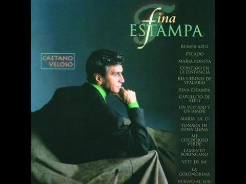 Descargar MP3: Marc Anthony - Lamento Borincano