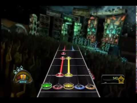 guitar hero 5 ps2 pcsx2 why brother gameplay youtube. Black Bedroom Furniture Sets. Home Design Ideas