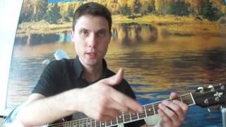 Скачать Как играть на гитаре Первый Класс Зиг Класс