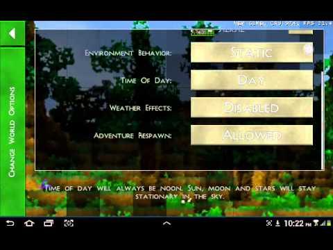 Survival Craft Electrical Eden: Blitz Broke My Game