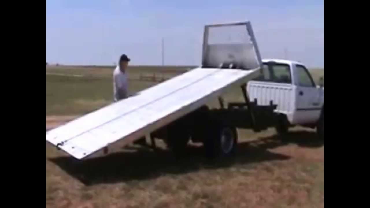 Ram  Bed For Sale
