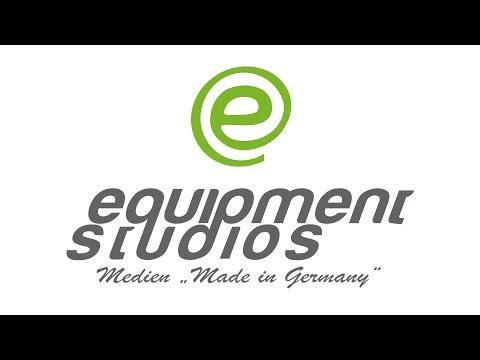 PDF Formular - Textfeld In Blocksatz Formartieren | Tutorials By Equipment Studios