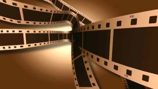 24  Background Video HD   خلفيات متحركة عالية الجودة للمونتاج
