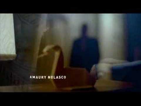 Prison Break Intro Theme Song Season 1