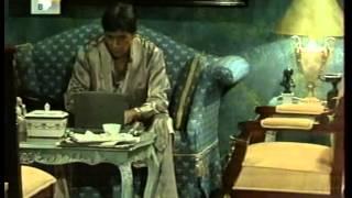 Разлученные / Desencuentro 1997 Серия 3