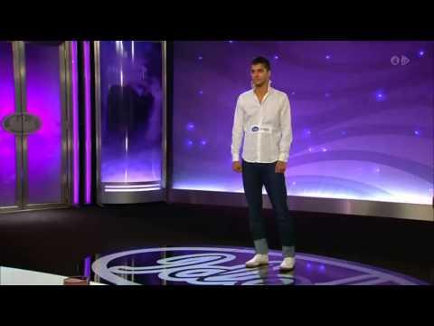 Idol Turken 2014