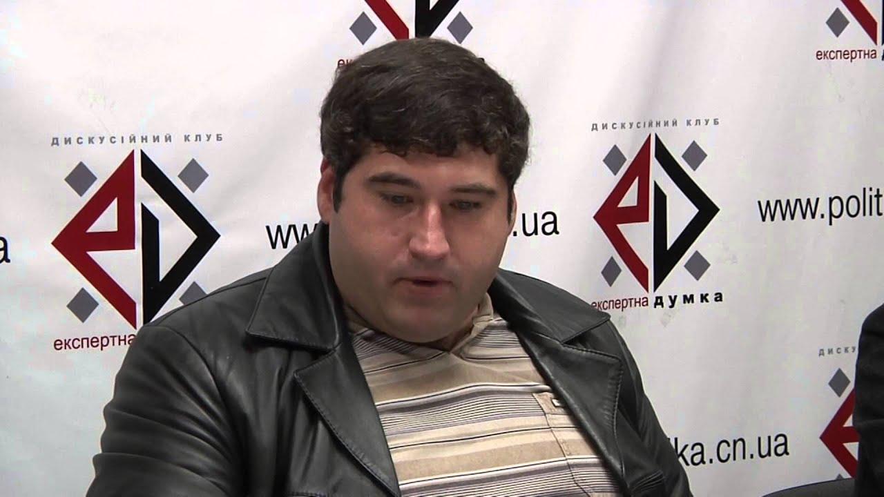 Владимир Фролков