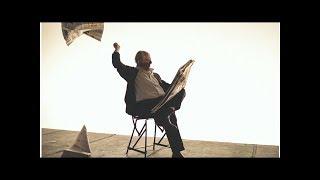 DECO ICON: William Kentridge – Elle Decoration South Africa