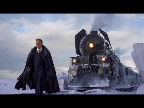 Murder On The Orient Express Ringtone | Ringtones for Android | Movie Ringtones