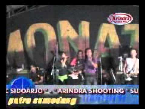 ''gala Gala'' Rena VS Sodik.mp4